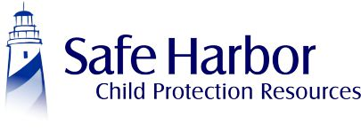 Safe Harbor Child Protection Resources
